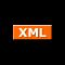 XML metadata parser, database, and query interface